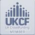 UKCF Member