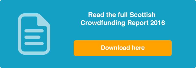 Download Scottish Crowdfunding Report
