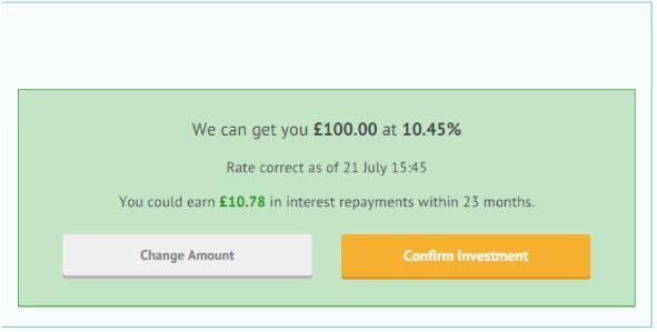 buy a loan part availability