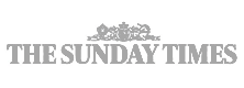 LendingCrowd has been featured in The Sunday Times
