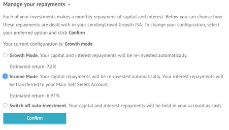 Rbs investment options isa income fund