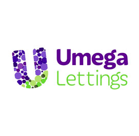 Umega-Lettings-logo