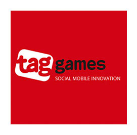 Tag-games-logo