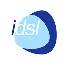 Idsl-logo