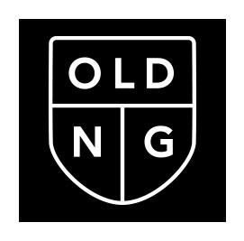 Old-ng-logo