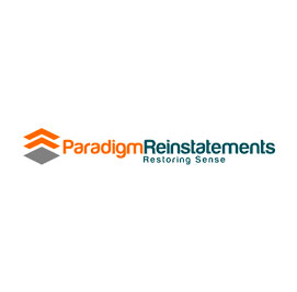 ParadigmReinstatements-logo