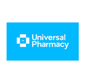 Universal-Pharmacy-logo