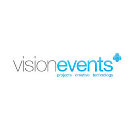 vision-events-logo