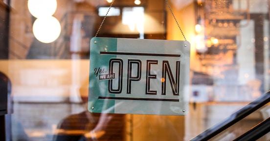 Business loans from LendingCrowd